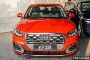 Audi Q2 Preview_Ext-4