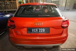 Audi Q2 Preview_Ext-5