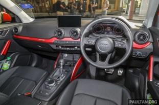 Audi Q2 Preview_Int-13