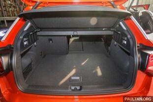Audi Q2 Preview_Int-26