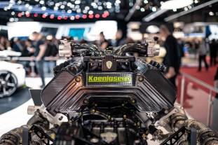 Koenigsegg Jesko GIMS (7)