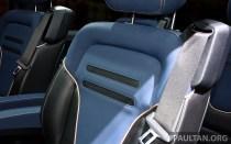 Mercedes-Benz EQV Concept Geneva-24