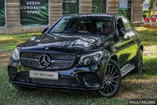 Mercedes GLC 300 AMG Coupe_Ext-27