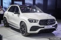 MercedesBenz_GLE450_Ext-1