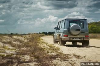 Mercedes_AMG_G63_3