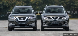 Nissan_Xtrail_New_vs_Old-4