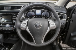 Nissan_Xtrail_New_vs_Old_Old_Int-3