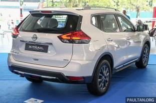 Nissan_Xtrail_Preview_25LXCVT_4WD_Ext-2