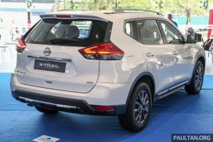 Nissan_Xtrail_Preview_25LXCVT_4WD_Ext-2