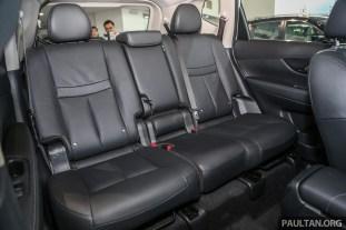 Nissan_Xtrail_Preview_25LXCVT_4WD_Int-26