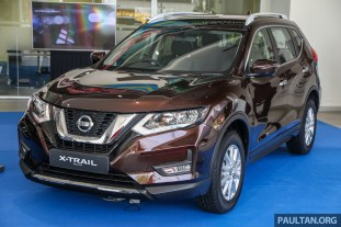Nissan_Xtrail_Preview_2LXCVT_Ext-1