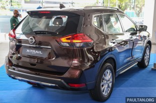 Nissan_Xtrail_Preview_2LXCVT_Ext-2