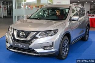 Nissan_Xtrail_Preview_2LXCVT_Hybrid_Ext-1_BM