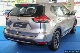 Nissan_Xtrail_Preview_2LXCVT_Hybrid_Ext-2_BM