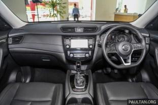 Nissan_Xtrail_Preview_2LXCVT_Hybrid_Int-2_BM