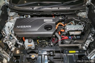 Nissan_Xtrail_Preview_Hybrid-6