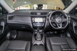 Nissan_Xtrail_Preview_Hybrid-7