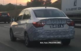 Proton-Saga-2019-spied-3_BM