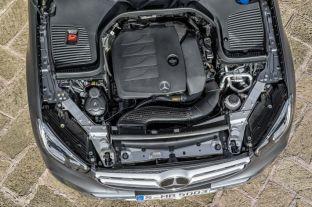 X253-Mercedes-Benz-GLC-facelift-24-850x564_BM