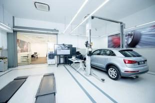 Audi Tech Talk-40