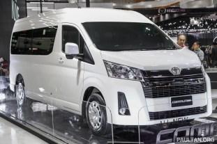 BIMS2019_Toyota_Commuter-1