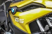 BMW F750 GS launch-18