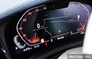 G20 BMW 3 Series Faro-27