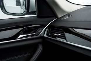 G30 BMW 520i Luxury 13