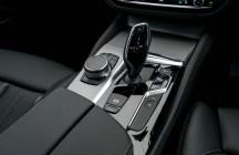 G30 BMW 530e M Sport 11_BM
