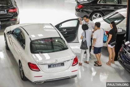 Hap Seng Star Mercedes-Benz Pre-owned Bonanza-50