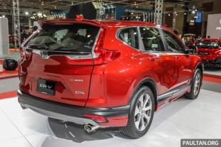 Honda CR-V Mugen Concept_Ext-2