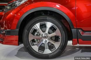 Honda CR-V Mugen Concept_Ext-7