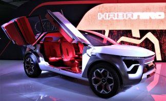 Kia-HabaNiro-Concept-1-850x520_BM