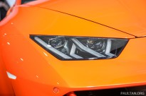 Lamborghini Huracan EVO Preview_Ext-7-BM