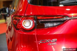 Mazda CX-8 Preview_Ext-20