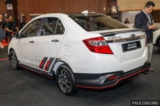 Perodua Bezza Limited Edition_Ext-2