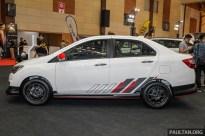 Perodua Bezza Limited Edition_Ext-3 BM