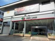 Perodua-Myvi-Singapore-3_BM