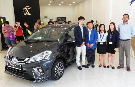 Perodua-Myvi-Singapore-4-e1555295288559_BM