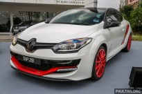 Renault_Megane_RS_280_Cup_Preview-12