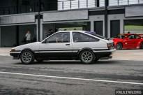 RetroHavoc_Toyota_AE86-32_BM