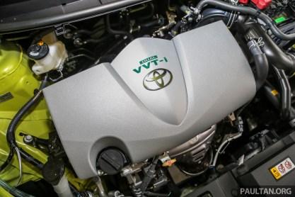 Toyota_Yaris_G_Sec19_Ext-30_BM