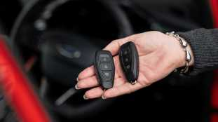 ford-introduces-theft-proof-keyless-fobs-4_BM