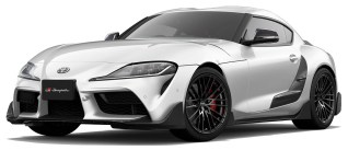 2019-A90-Toyota-GR-Supra-Japan-market-launch-41_BM