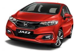 2019 Honda Jazz Passion Red Pearl.jpg