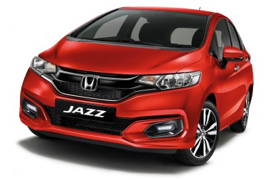 2019 Honda Jazz Passion Red Pearl.jpg