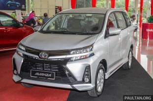 2019 Toyota Avanza 1.5 E_Ext-2