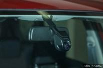 2019 Toyota Avanza 1.5 S_Ext-13_BM