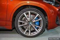 BMW_F39_X2_M35i_Ext-14