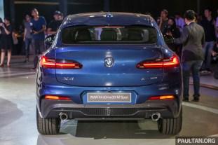 BMW_G02_X4_xDrive_30i_MSport_Ext-6